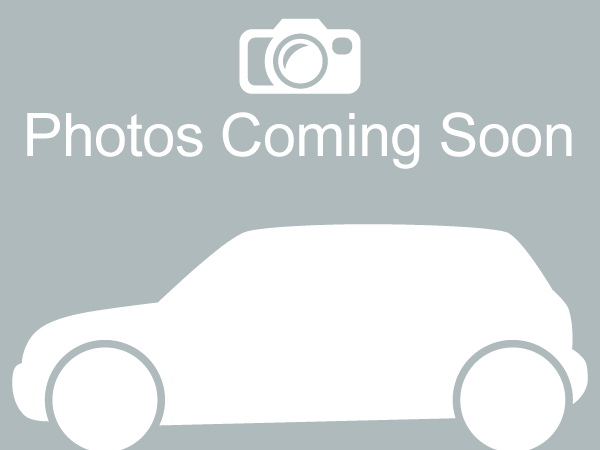 Ford Fiesta 1.25 Style Climate Hatchback 3d 1242cc